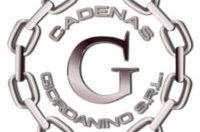 Cadenas Giordanino